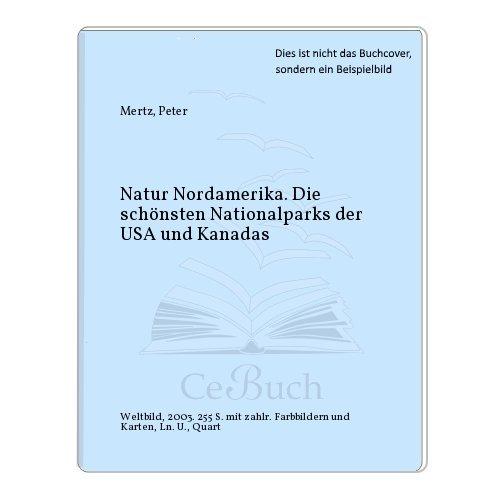 Mondkalender 2009: Neuhold, Manfred und