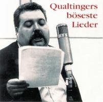 9783902027757: Qualtingers böseste Lieder. CD