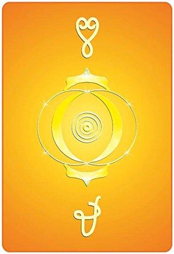 9783902280213: Lebensraum-Feng-Shui-Bild, Partnerschaft & Liebe: Poster
