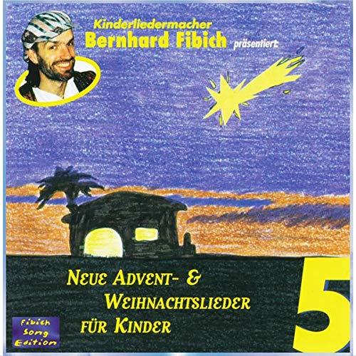 9783902304056: Neue Advent- und Weihnachtslieder: Remix 2008. Teil 1