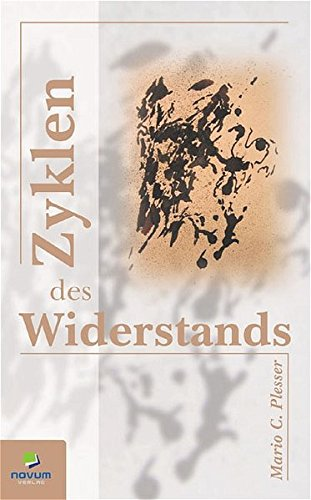9783902324825: Zyklen des Widerstands (German Edition)