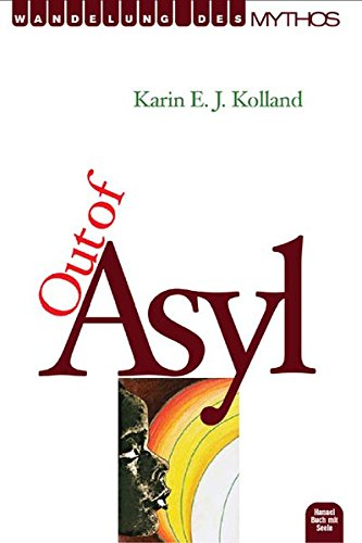 9783902383037: Out Of Asyl