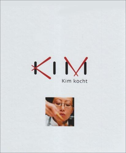 Kim kocht: Sohyi Kim