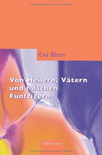 9783902518347: Von Heilern, Vätern und falschen Fünfzigern