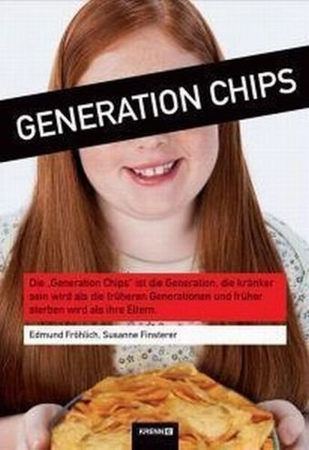 9783902532305: Generation Chips