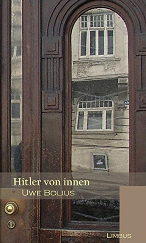 9783902534200: Hitler von innen