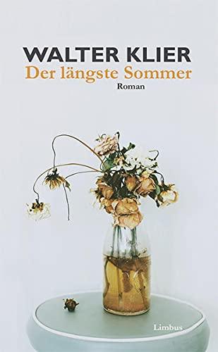 9783902534897: Der längste Sommer