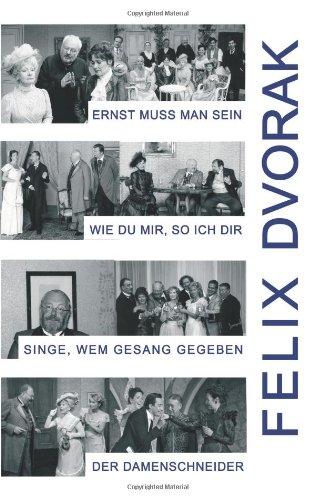 9783902546975: Theaterstücke II