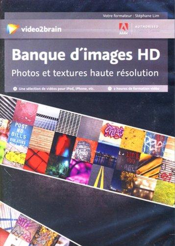 9783902550729: Banque d'Images HD. Photos et textures haute resolution