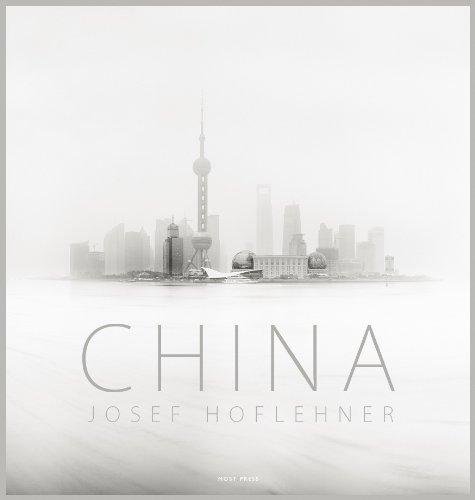 9783902600059: China