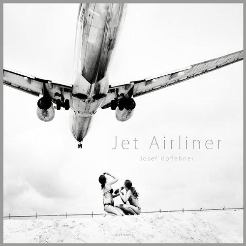 9783902600066: Jet Airliner