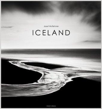 Iceland: Josef Hoflehner