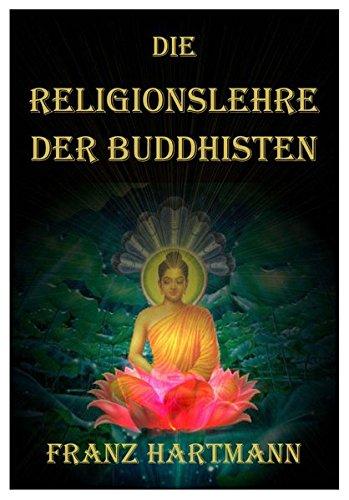 9783902640345: Die Religionslehre der Buddhisten. (Livre en allemand)