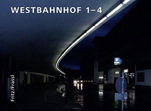 9783902679932: Westbahnhof 1  4