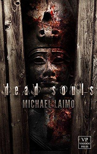 9783902802620: Dead Souls
