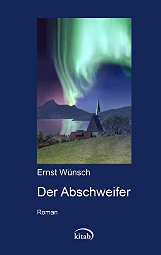 9783902878540: Der Abschweifer
