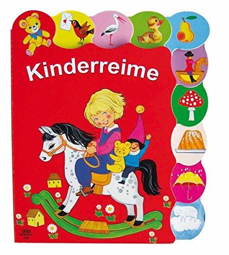 9783902914958: Kinderlieder-Alle Vöglein sind schon da