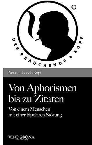 9783902935489: Von Aphorismen Bis Zu Zitaten