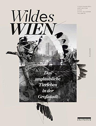 Wildes Wien: Leopold Lukschanderl