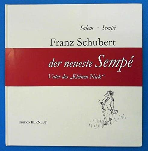 9783902984005: Franz Schubert (All)