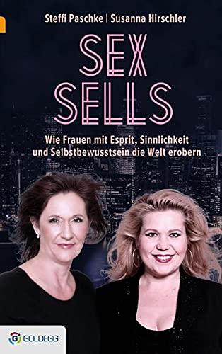 9783902991713: Sex sells