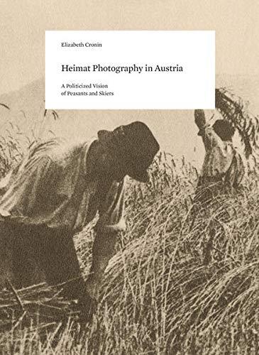 9783902993113: Heimat Photography in Austria