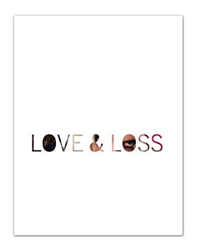 9783903004016: Love & Loss: Mode und Vergänglichkeit