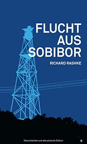 9783903022393: Flucht aus Sobibor