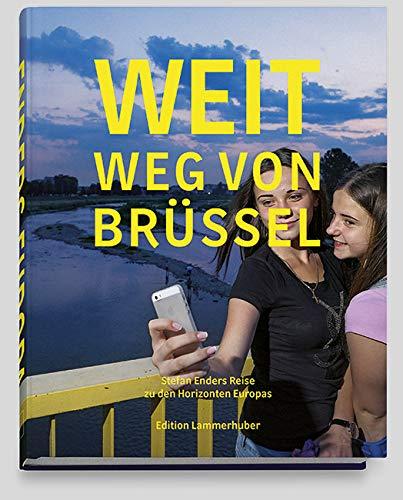 Weit weg von Brüssel