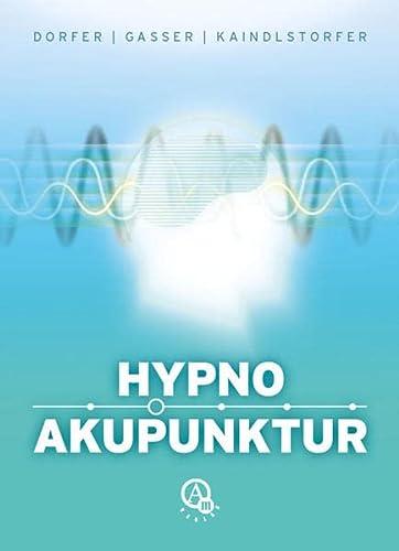 Hypnoakupunktur: Leopold Dorfer
