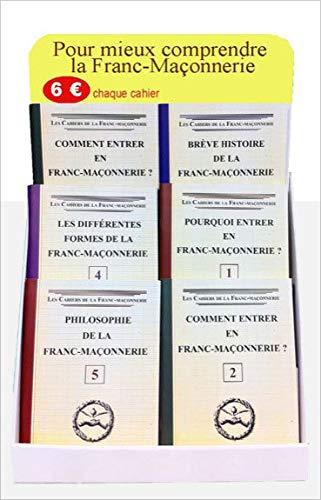 9783905021295: Tarot de Marseille (Agm) - le Jeu