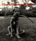 Unter Hunden. Elliott Erwitt. [Übers.: Willi Winkler]: Erwitt, Elliott (: