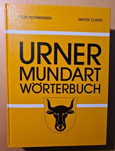 Beispielbild für Heinrich Danioths Literarisches Werk. Spiegel seines Wesens und der magischen Welt. zum Verkauf von Antiquariat Luechinger