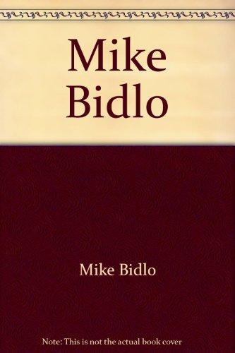 Mike Bidlo Masterpieces: Bidlo, Mike