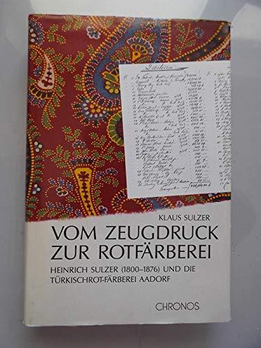 Bilder und Leitbilder im sozialen Wandel: Balthasar, Andreas, Monika Bucheli und Bernhard Degen: