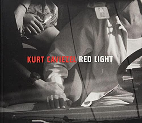 Kurt Caviezel: Red Light: Caviezel, Kurt