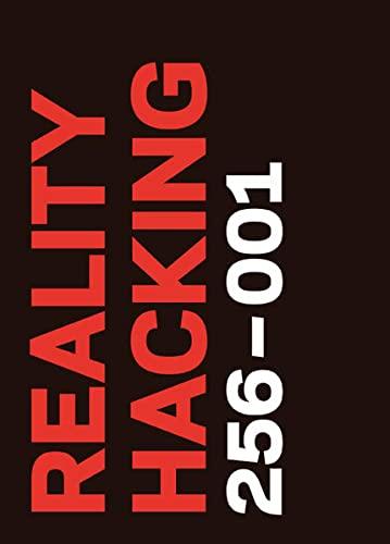 Peter Regli: Reality Hacking: edited