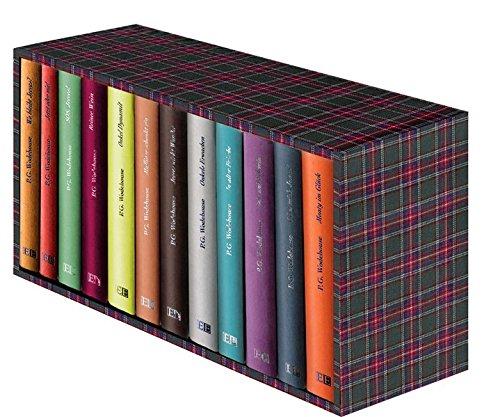9783905513578: Romane, Erzählungen, Autobiographisches