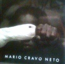 Mario Cravo Neto: Photographs