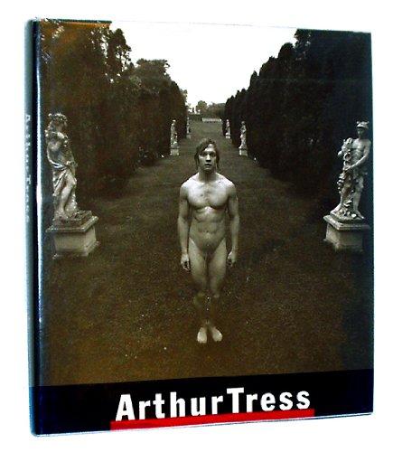 Arthur Tress: Weiermair, Peter