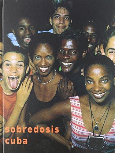 9783905597233: Sobredosis Cuba