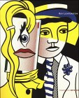 9783905632026: Roy Lichtenstein (English and German Edition)