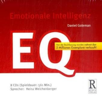 Emotionale Intelligenz (3905685841) by [???]