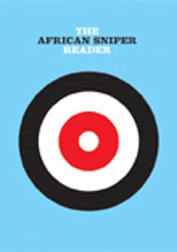 9783905701227: The African Sniper Reader