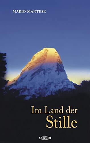 9783905752359: Im Land der Stille