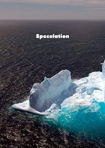 Speculation: Barton, Christina, Butler,
