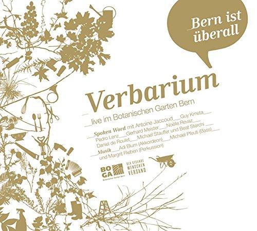Botanischer Garten Karlsruhe öffnungszeiten: Botanischer Garten Mannheim