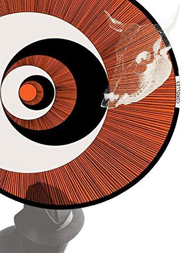 Chants exploratoires : Minotaure, la revue d'Albert: Madeleine Amsler; Carla