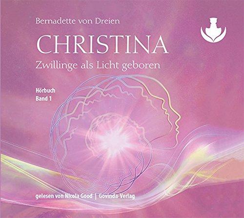 Christina zwillinge als licht geboren isbn