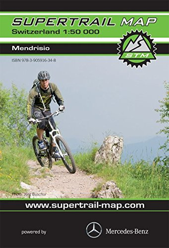 Mendrisio 2011: OMS.STM.0005